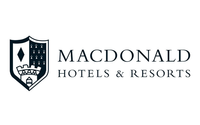 Successful claim against Macdonald Resorts