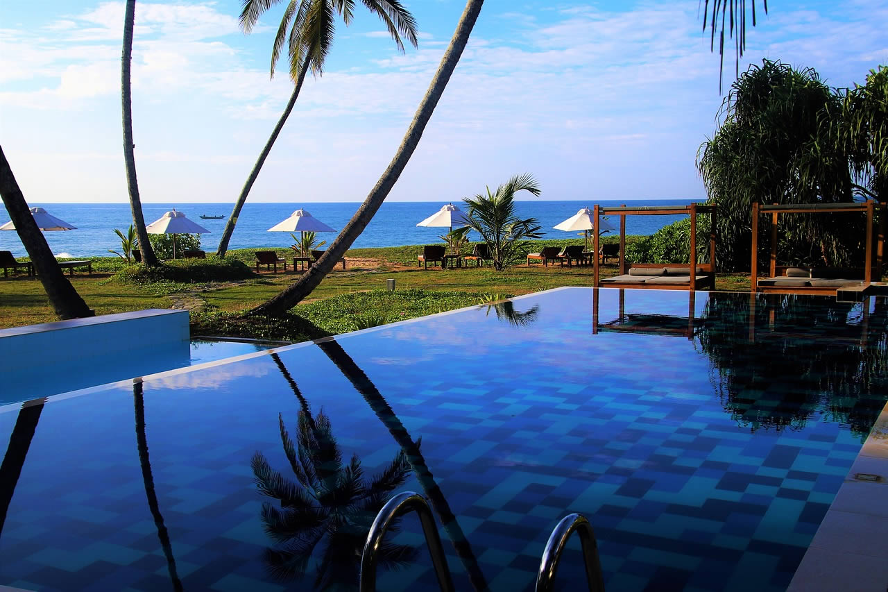 DIAMOND RESORTS CONTRACT UNDER THE HAMMER