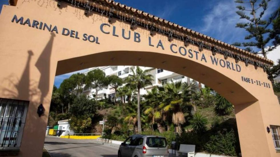 Club La Costa World Gets Greedy for 2021 Maintenance Fees